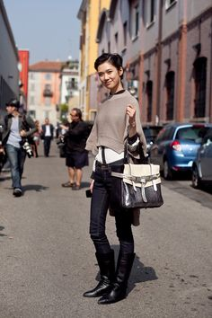the-look_2012_01_Tao-Okamoto