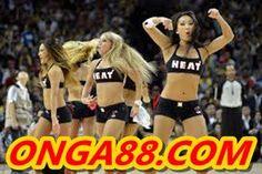 서울바카라 ♣️【 ONGA88.COM 】♣️ 바카바카라 ♣️【 ONGA88.COM 】♣️ 바카라 라 =연합뉴스) 김아람 기자 = 미국 대선바카라 ♣️【 ONGA88.COM 】♣️ 바카라 에 투표할 등록유권자가 사상 처음으로 2억 명을 돌파했다고 미 정치바카라 ♣️【 ONGA88.COM 】♣️ 바카라 전문매바카라 ♣️【 ONGA88.COM 】♣️ 바카라 체 폴바카라 ♣️【 ONGA88.COM 】♣️ 바카라 리티코가 19일(현지시간) 보도했다.바카라 ♣️【 ONGA88.COM 】♣️ 바카라