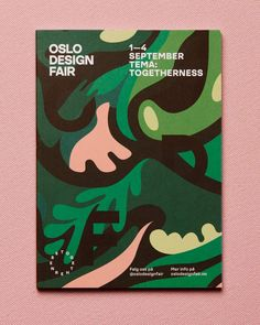 In this poster we see the use of abstract art, different shapes and sizes to form a picture refusing it to make it more abstract. Poster Design, Graphic Design Posters, Graphic Design Typography, Graphic Design Illustration, Graphisches Design, Buch Design, Flyer Design, Design Patterns, Identity Design