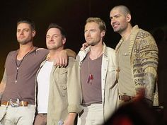 alt=Description de l'image Boyzone2011tour.jpg.