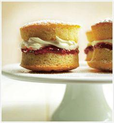 Google Image Result for https://secure.tesco.com/todayattesco/images/cookbook/archive/victoria-sponge-cakes.jpg