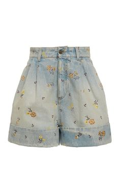 Mode Outfits, Retro Outfits, Cute Casual Outfits, Summer Outfits, Vintage Outfits, Grunge Outfits, Kleidung Design, Diy Kleidung, Cute Fashion