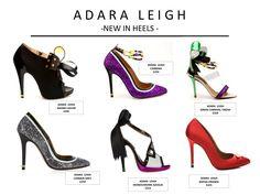-ADARA LEIGH AW15-