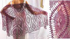 chal-sublime-crochet