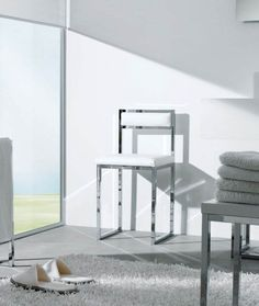 taburete dino silla butaca taburete chair