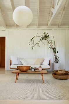 Creative Home Decoration .Creative Home Decoration Decor, Interior Design, House Interior, Interior, Creative Home Decor, Minimalist Home, Creative Home, Room Inspiration, Home Living Room