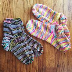 Pattern Library, Cozy Winter, Ravelry, Socks, Patterns, Knitting, Link, Instagram Posts, Projects