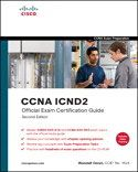 Cisco Certified Network Associate - Routing & Switching   CCNA® Certification