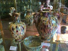 museo de Florencia