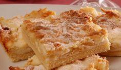Food 52, Apple Pie, Food And Drink, Minden, Kitchen, Cooking, Kitchens, Cuisine, Apple Pie Cake
