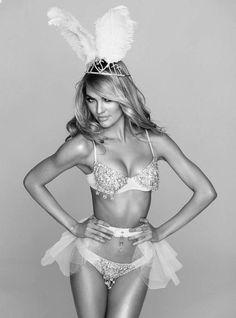 Victoria's Secret #victoria secret models #fashion models