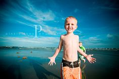Summer Photo Tips...also has link to making your own board book out of your photos for storybook for kids starting at $6