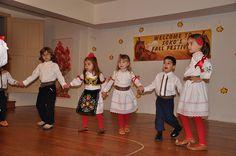 Soko Folk Festival | Flickr - Photo Sharing!