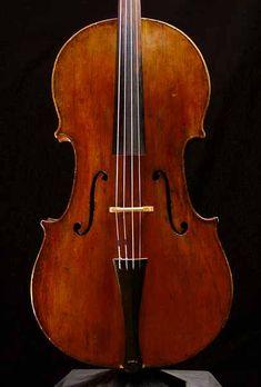 italian cello - Google Search