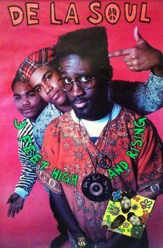 80s Hip Hop, Hip Hop And R&b, Hip Hop Rap, Hip Hop Artists, Music Artists, New School Hip Hop, Long Island, Estilo Hip Hop, Arte Hip Hop
