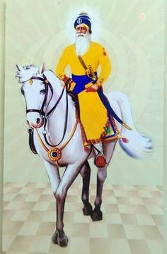 Baba Deep Singh Ji, Amritsar, Princess Zelda, Car, Quotes, Fictional Characters, Quotations, Automobile, Qoutes