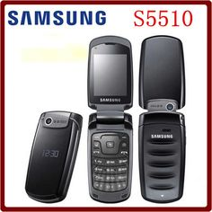 Samsung Unlocked Inches GSM WCDMA FM Radio Flip Mobile Phone with hebrew langauge and keyboard ! Flip Mobile Phones, Mobile Phone Logo, Mobile Phone Repair, Phone Photography, New Iphone, Phone Holder, Keyboard, Smartphone, Samsung