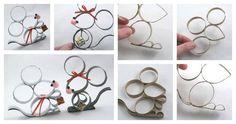 diy-toilet-paper-roll-mice-ornament