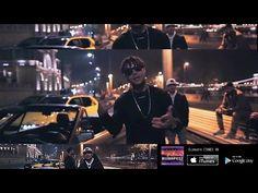MISSH-Budapest feat. Burai Krisz - YouTube
