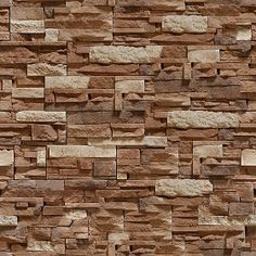 Textures Texture seamless | Stacked slabs walls stone texture seamless 08180 | Textures - ARCHITECTURE - STONES WALLS - Claddings stone - Stacked slabs | Sketchuptexture
