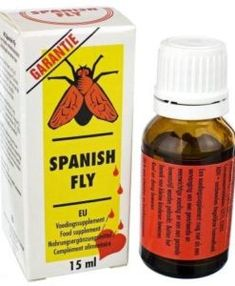 Spanish fly orgasm screaming excellent and