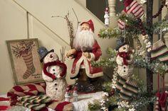 2006 Ragon House Collection :: www.ragonhouse.com #2006 #ragonhouse #vintagehomedecor #rhc #gifts