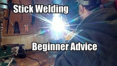 ALUMINUM #WELDING Welding Books, Mig Welding, Metal Welding, Welding Workshop, Metal Workshop, Stick Welding Tips, Welding Ideas, Welding For Beginners, Welded Metal Projects