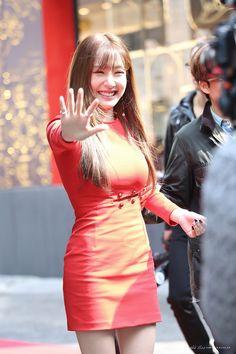 160322 Tiffany <3