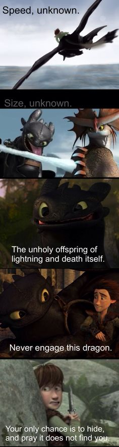 Ideas Cats Face Toothless For 2019 Httyd Dragons, Dreamworks Dragons, Disney And Dreamworks, How To Train Dragon, How To Train Your, Croque Mou, Dragon Memes, Hiccup And Toothless, Dragon Trainer