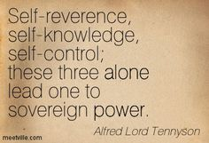 Quotes of Alfred Lord Tennyson About pain, death, love, sweet ...