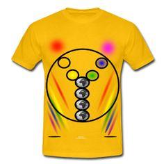 Schau' einfach rein, es kann sein, es ist etwas für dich dabei. T-Shirts 2016  http://www.partitur-kunst.com/