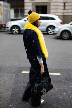 #beanies #fashion #outfit #style #streetstyle