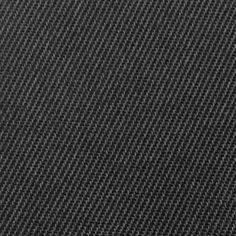 100% Polyester Black Print Fabric Suit Fabric, Black Print, Printing On Fabric, The 100, Fabric Printing