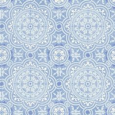 Cole & Son  - Piccadilly Wallpaper - 94/8042