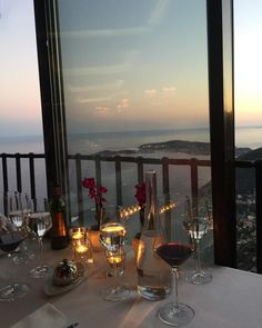 Her lips drink water but her heart drinks wine. E E Cumming Night Aesthetic, Aesthetic Colors, Classy Aesthetic, Romantic Moments, Romantic Ideas, Window View, Luxury Life, Places To Go, Beautiful Places