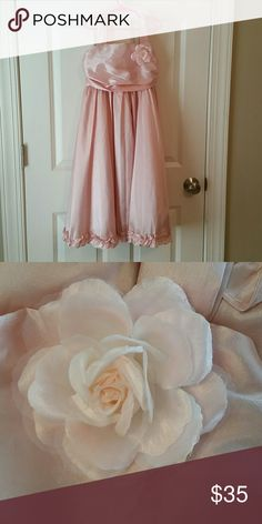 11d6ba634b09 83 Best Dresses images