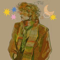 Pretty Art, Cute Art, Character Art, Character Design, Aesthetic Art, Cool Drawings, Art Sketches, Art Inspo, Amazing Art