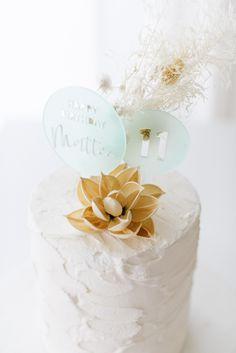 3D Cake Topper Happy Birthday 'Matteo' aqua transparent - Fräulein K. Sagt Ja Sag Ja, Aqua, Happy Birthday, Cake Toppers, Place Cards, Place Card Holders, 3d, Birthday Cake Toppers, Invitations