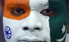 Adelaide prepared for big Match India vs Pakistan http://www.livematchnews.com/cricket/adelaide-prepared-big-match-india-vs-pakistan/
