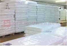 Készleten lévő matracok - Matrac webáruház #matrac_budapest #matrac_vásárlás #matrac_webáruház #matrac_vásárlás_budapest
