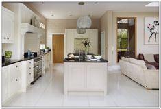 modern kitchen interior open plan-#modern #kitchen #interior #open #plan Please Click Link To Find More Reference,,, ENJOY!!