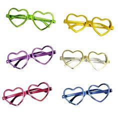 18 meilleures images du tableau Lunettes insolites   Glasses, Colors ... b687d461388b