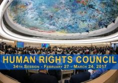 Making Progress: U.S. Prevention of Mass Atrocities | HumanRights.gov is the official United States Government website for international human rights related information