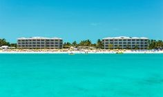 LivingSocial - 7-Day Saturday to Saturday All-Inclusive Stay for Two at 4-Star Resort. Kids 12 and Under Stay Free   in Grace Bay Beach, Turks and Caicos. LivingSocial deal price: $3,699