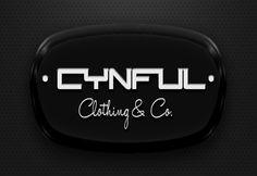 Cynful (Fashion with additude)