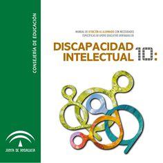 discapacidad-intelectual-12545203 by Marta Montoro Cano via Slideshare