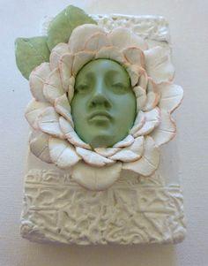 Work by Barbara Anhe