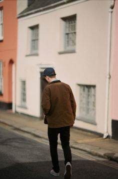 1391bff9a4a 12 Best UO Mens x Dickies images