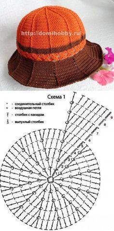 Exceptional Stitches Make a Crochet Hat Ideas. Extraordinary Stitches Make a Crochet Hat Ideas. Crochet Waffle Stitch, Crochet Cap, Diy Crochet, Crochet Crafts, Crochet Projects, Crochet Baby Dress Pattern, Crochet Patterns, Crochet Hooded Scarf, Crochet Beanie