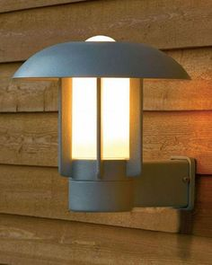Konstsmide 401 Heimdal - Vägglampor för utomhusbruk - Hitta lägsta pris, test och specs